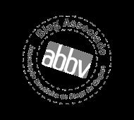 Associação Brasileira de Blogs de Viagem