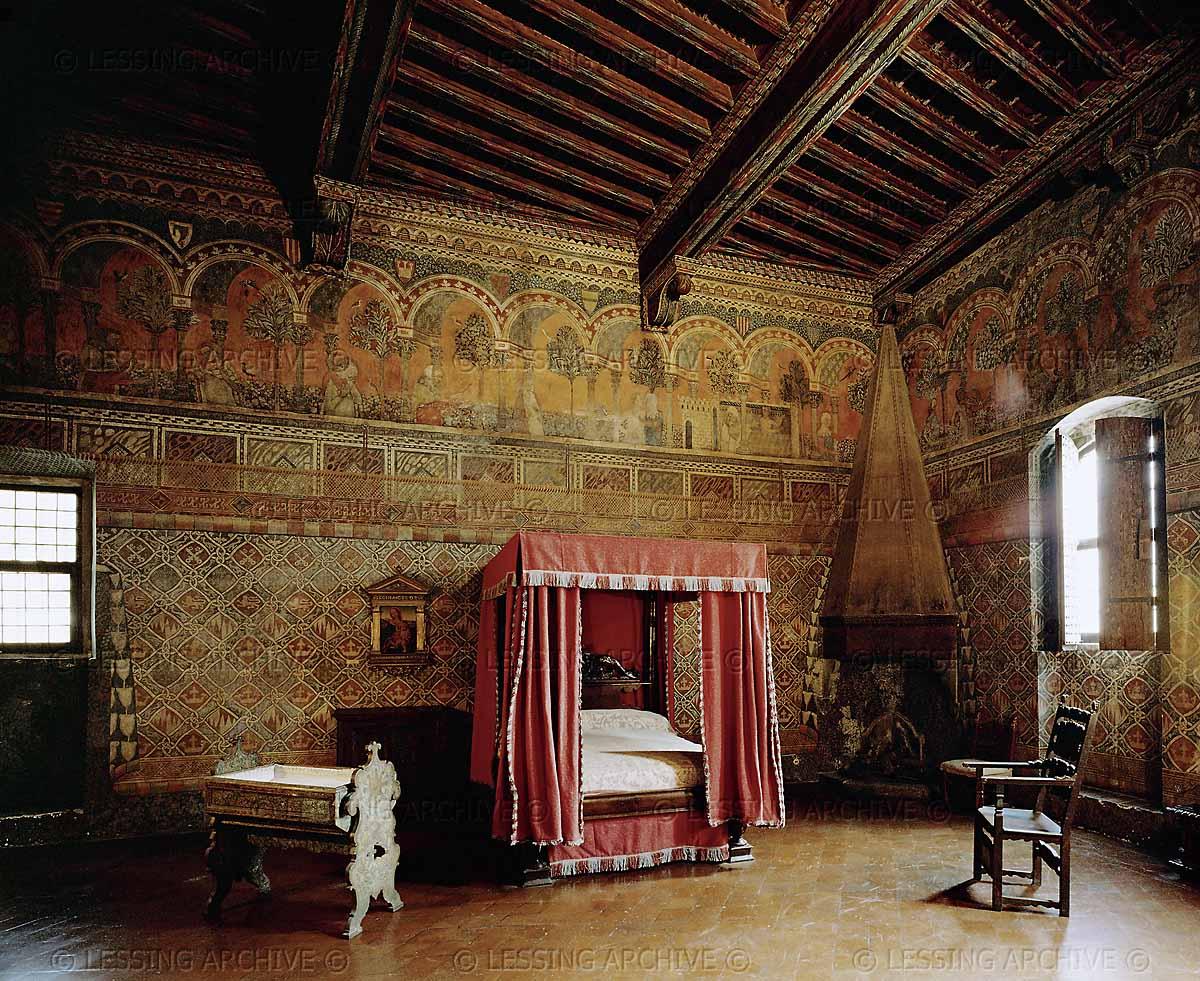 8 palc3a1cio davanzati museu da casa fiorentina antiga2 1024x837