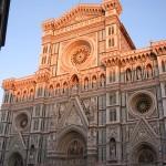 Duomo-di-Firenze
