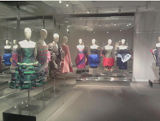 museus-da-moda14