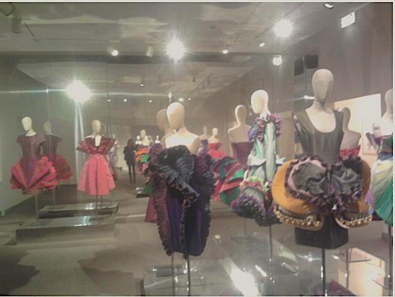 museus-da-moda15