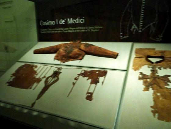 museus-da-moda3