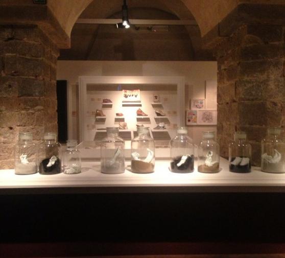 museus-da-moda5