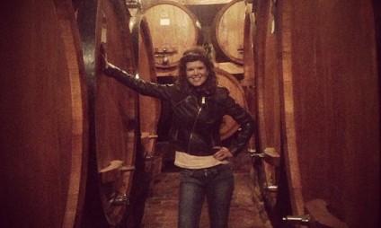 Os vinhos da Toscana – a lista e as denominações