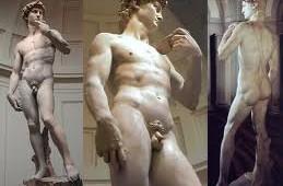 City tour de Florença e Museu Accademia