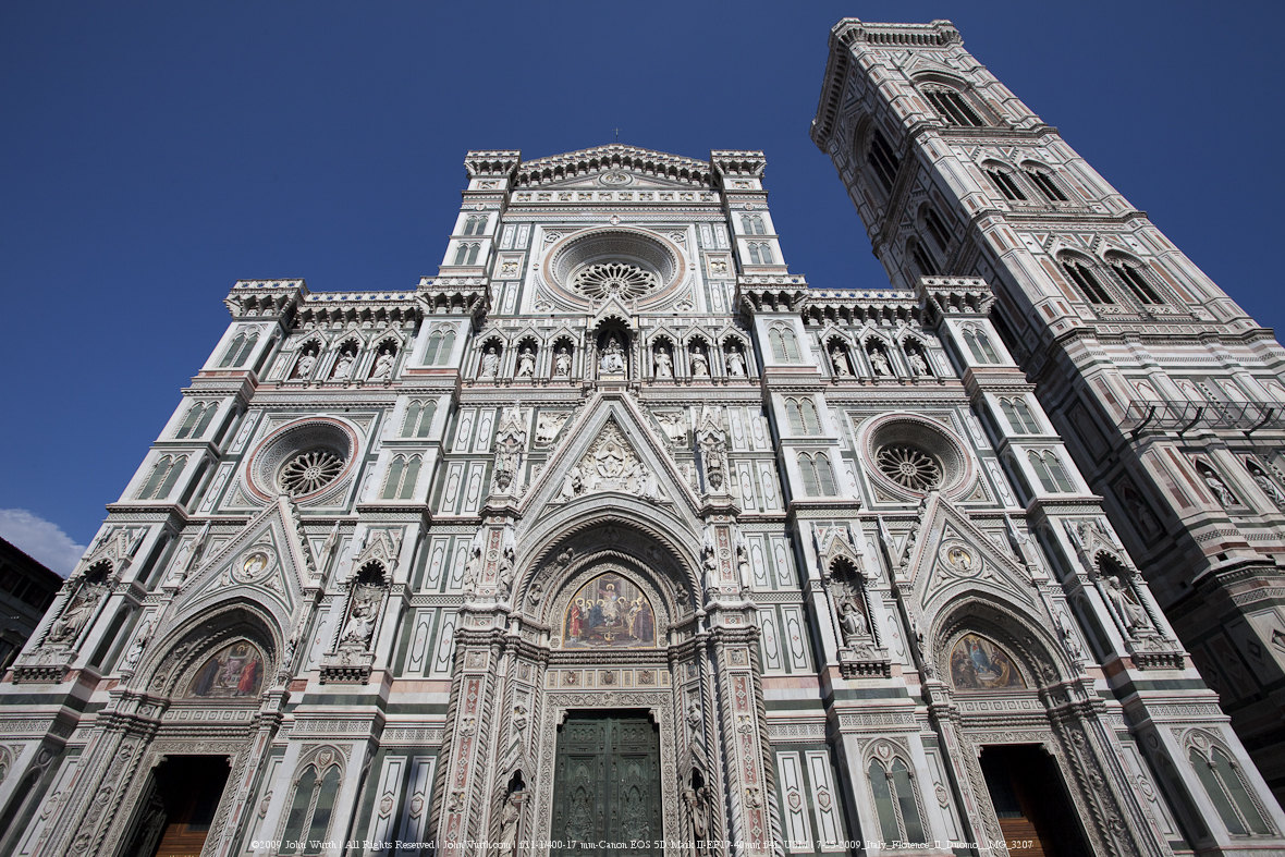 7 25 2009 italy florence il duomo mg 3207 1024x682