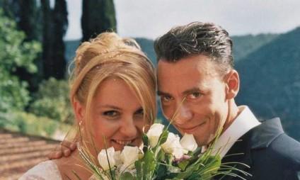 Casar na Toscana é possível!