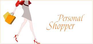 Serviço de Personal Shopper na Toscana