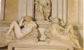 Tour Michelangelo – um roteiro para conhecer Michelangelo
