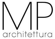 https://www.mparchitettura.com Studio di Architettura Marco Petrini