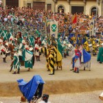 Giostra_del_Saracino_Entrance_of_the_Knights_Arezzo_Italy_JD02092007 (1)