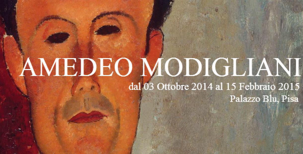 Modigliani01_sito_