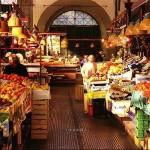 mercato san lorenzo1