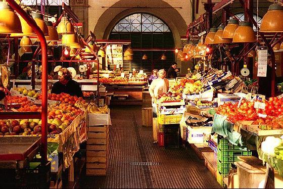 mercato san lorenzo1 300x200