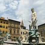 Piazza_della_Signoria_new-1024×768