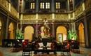 Dicas de hotéis de Luxo em Florença