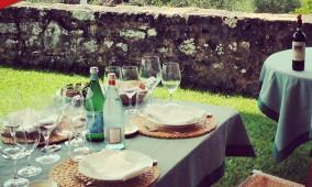 Tour Eno-gastronômico pela Val D´Orcia – o melhor dos vinhos e massas
