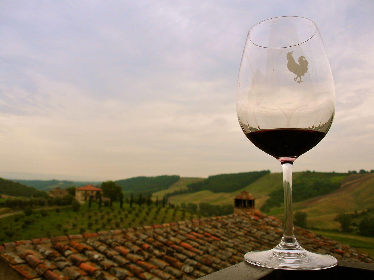 tuscany wine1 1024x768