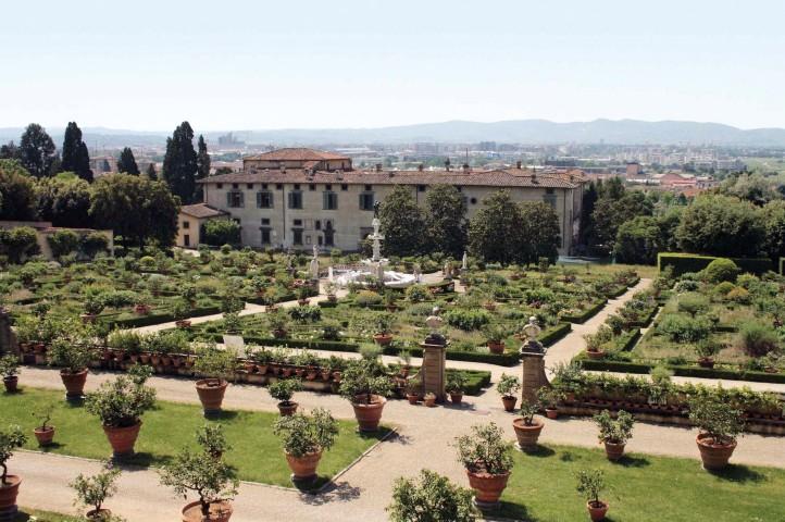Villa Castello_2