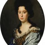 Anna Maria Luisa de' Medici