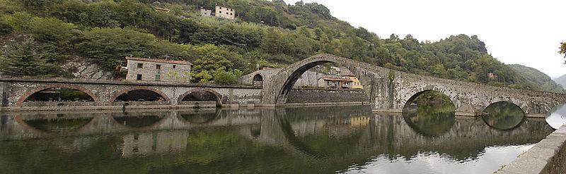 800px ponte della maddalenaformato panorama 300x92