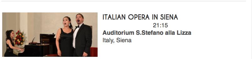 siena-opera