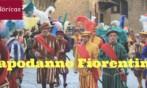 Capodanno Fiorentino: porque se comemora o Ano Novo em Florença no dia 25 de março?