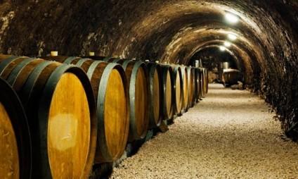 Tour de Veneza para Verona e Amarone e Tour de Vinhos