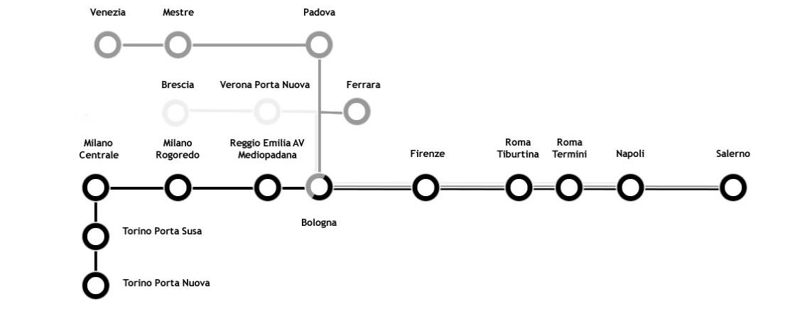 destinos-mapa-italo