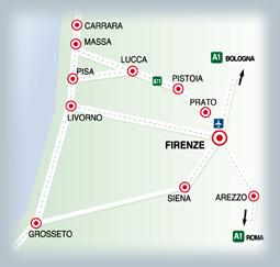 mappa_auto