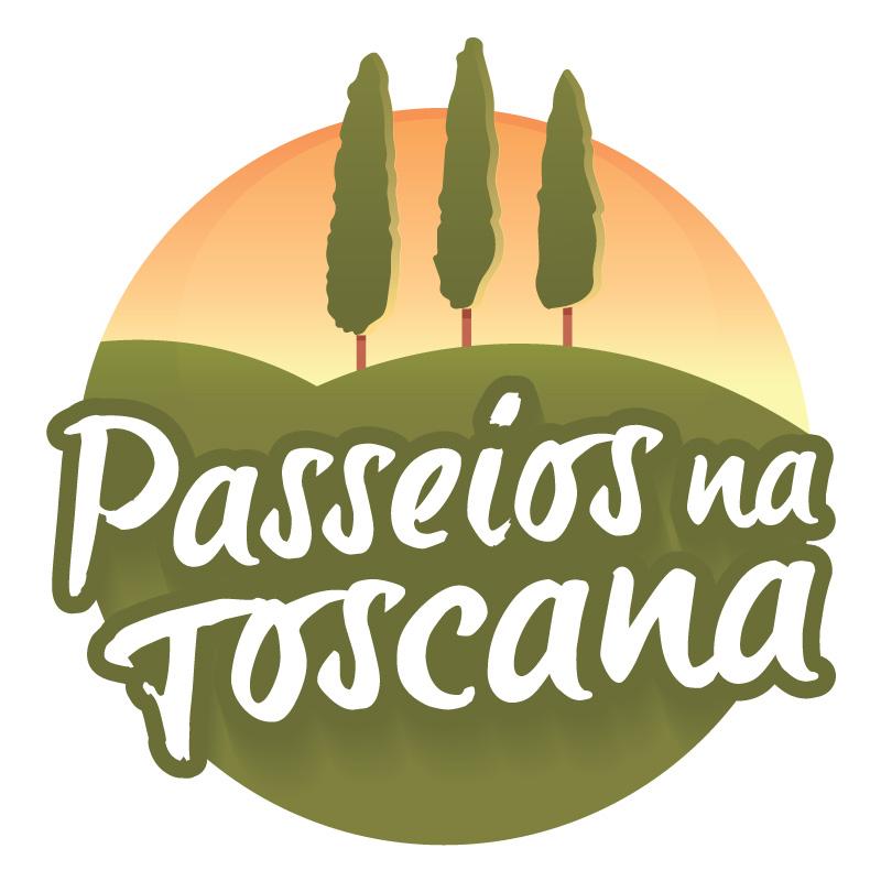 Logo_Passeios_na_Toscana