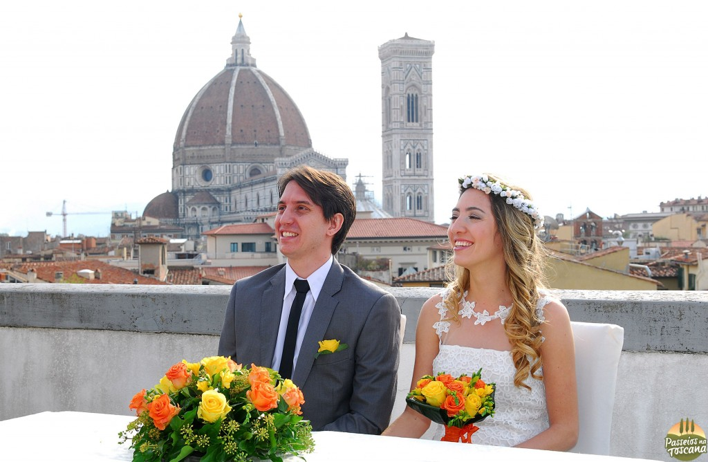 Casamento Thalita - 2014