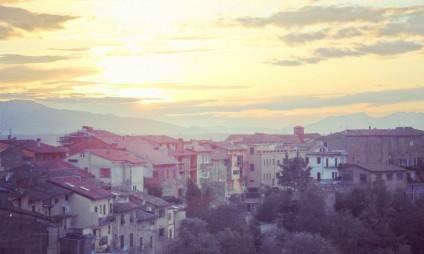 Um dia em San Miniato – BlogTour