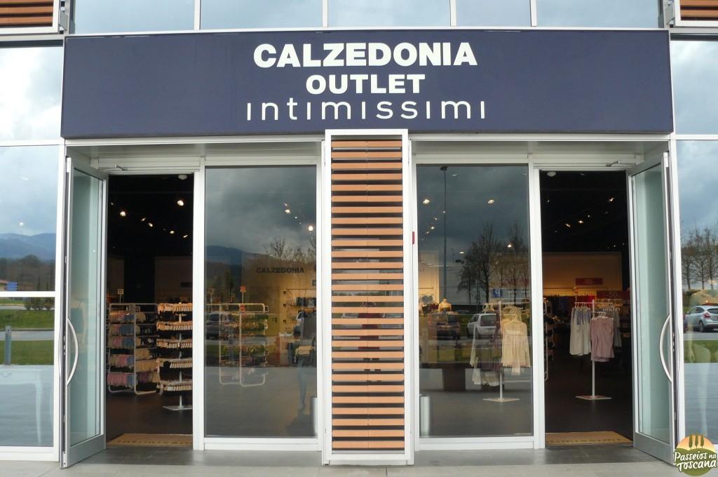 Fashion Groove Outlet - adorei os preços dessa loja!