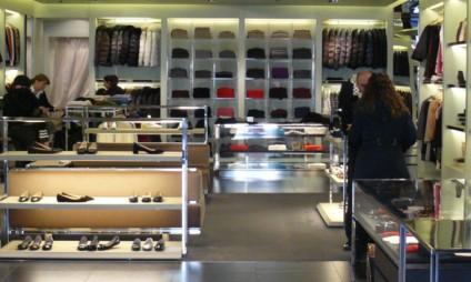 Lista de Outlets na Toscana: onde fazer suas compras