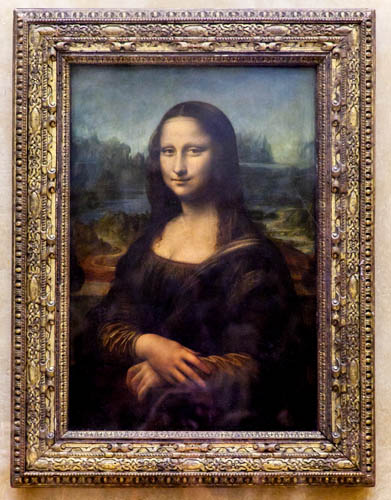 The_tiny_Mona_Lisa_(8424560838)