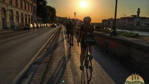 bike tour em floren a 5 1024x768 520x293