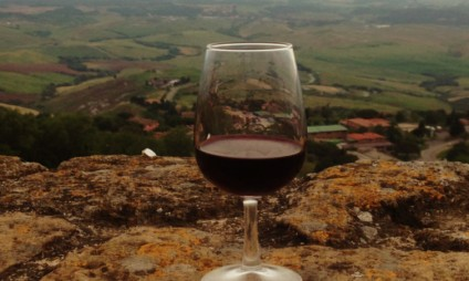 Setembro é mês das feiras de vinho!