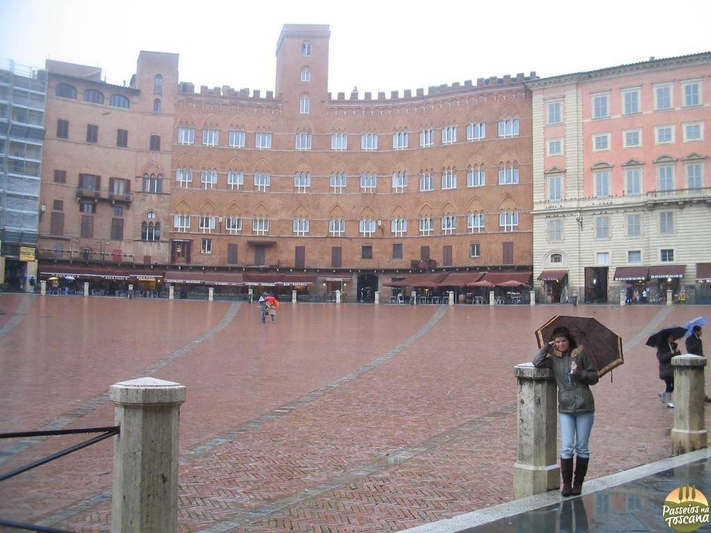 Siena - a praça 2 COPIA_resultado