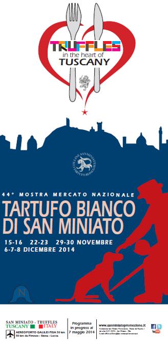 TartufoBianco2014