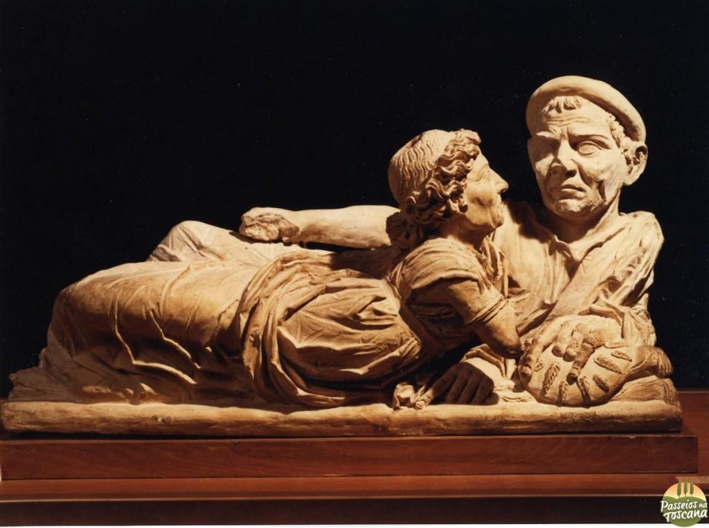 82 -Volterra city tour + Museus2_resultado