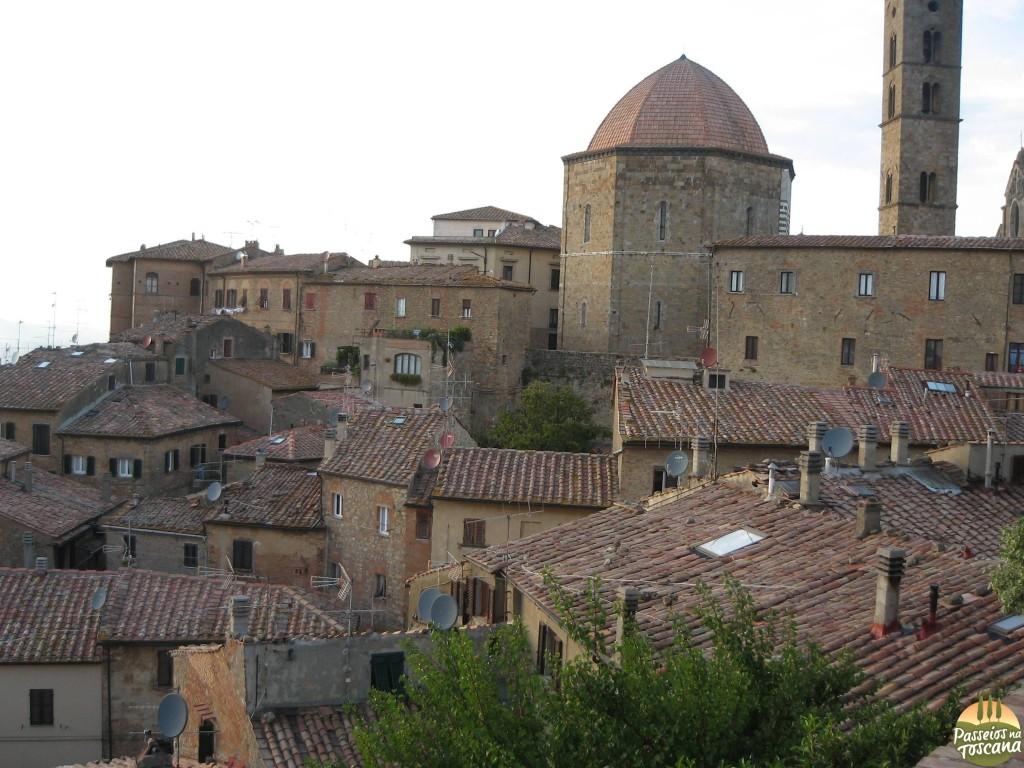 82 -]Volterra city tour + Museus4_resultado