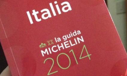 Os melhores restaurantes da Toscana segundo o Guia Michelan