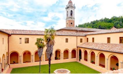 Dica de Hostel em Pisa, Siena, Lucca e outras cidades da Toscana