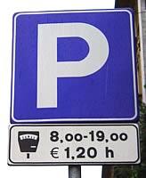 estacionamento6