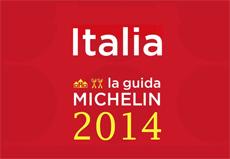 guida-michelin-copertina-2014