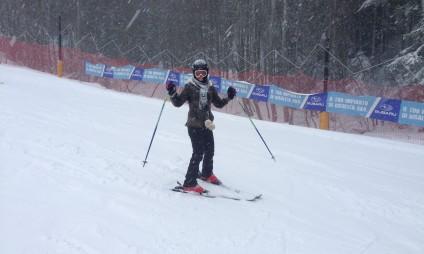 """Tour """"esquiando na Toscana"""": para aproveitar o inverno!"""