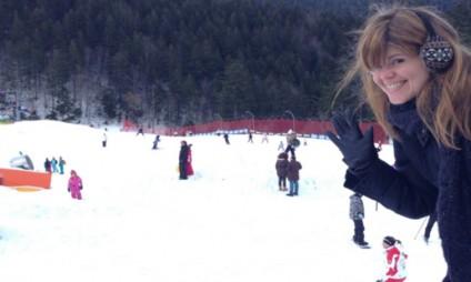 Onde esquiar na Toscana: Tudo sobre Abetone