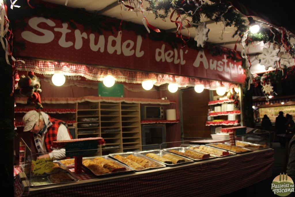 natal florença mercado_38