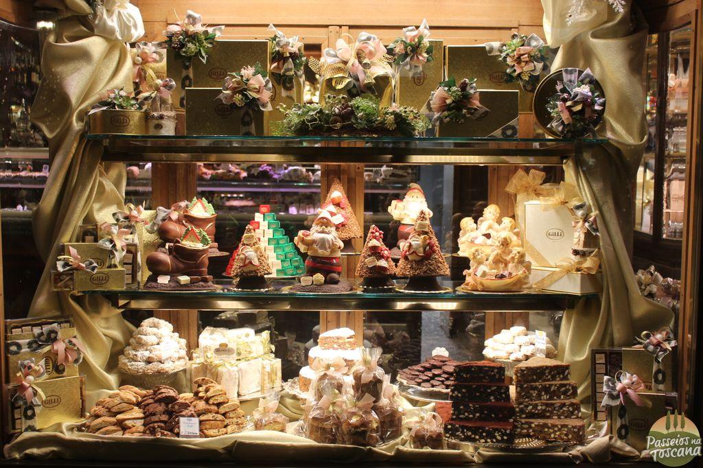 natal florença mercado_5